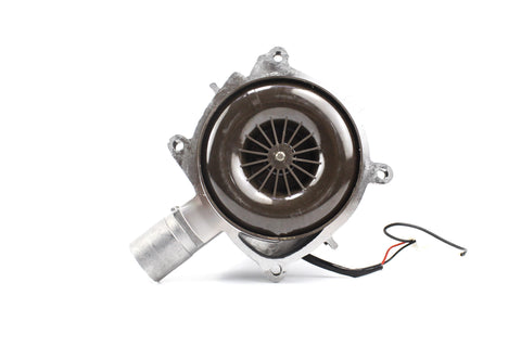 Air Blower Motor / Fan 2kW