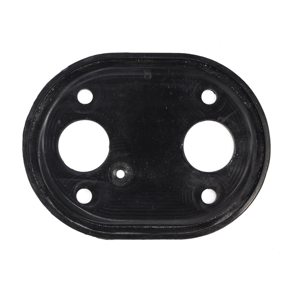 Base Gasket Large