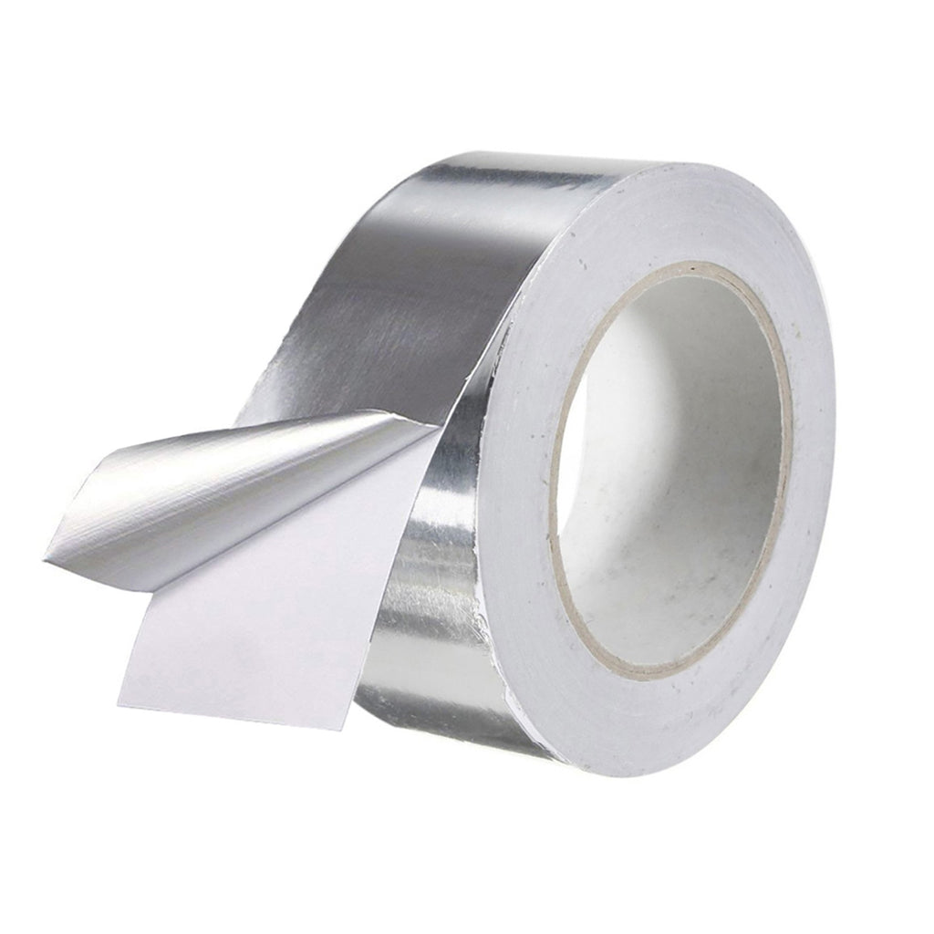 Aluminium Tape 50mm