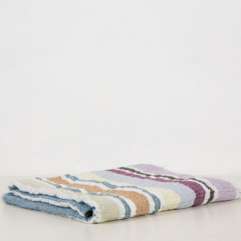 Missoni Home Vittore (150) Throw