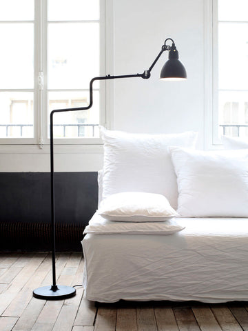 Lampe Gras 411 Floor Lamp