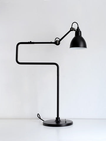 Lampe Gras 317 Desk Lamp