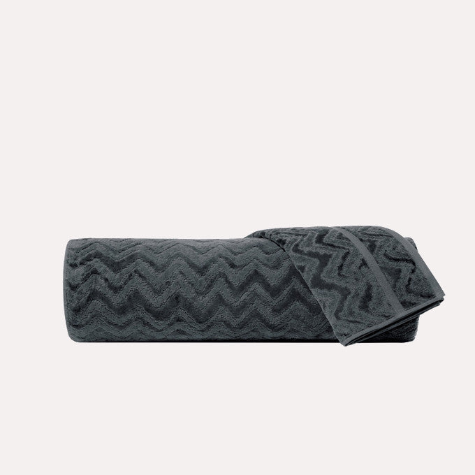 Missoni Rex Graphite (86)