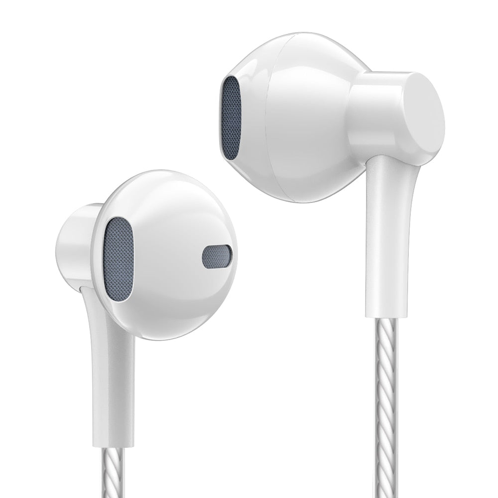 PTM P7 Earphone FREE