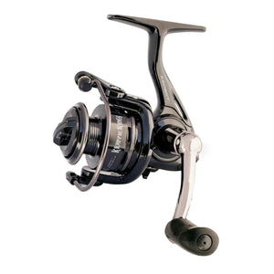 Ardent Krappie King Finesse Spinning Reel-500 Size