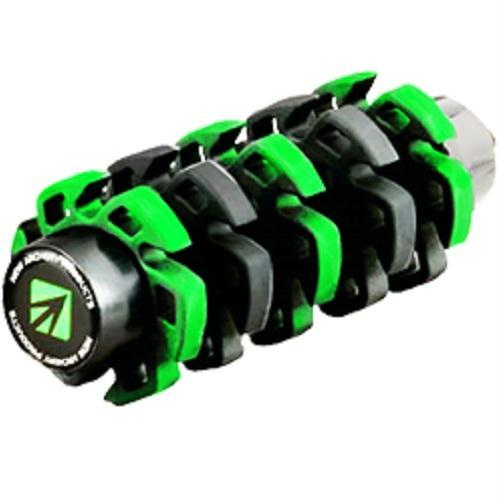 NAP Green Apache EQ Stabilizer