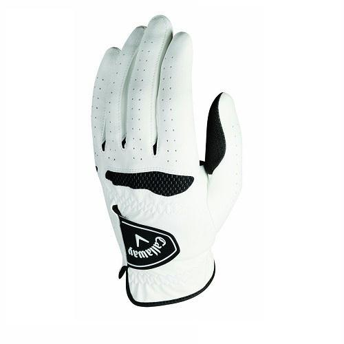 Callaway Xtreme 365 Golf Glove Left Hand Medium-Large
