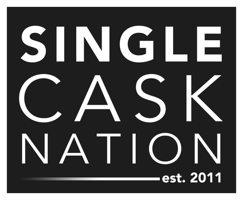 Single Cask Nation™