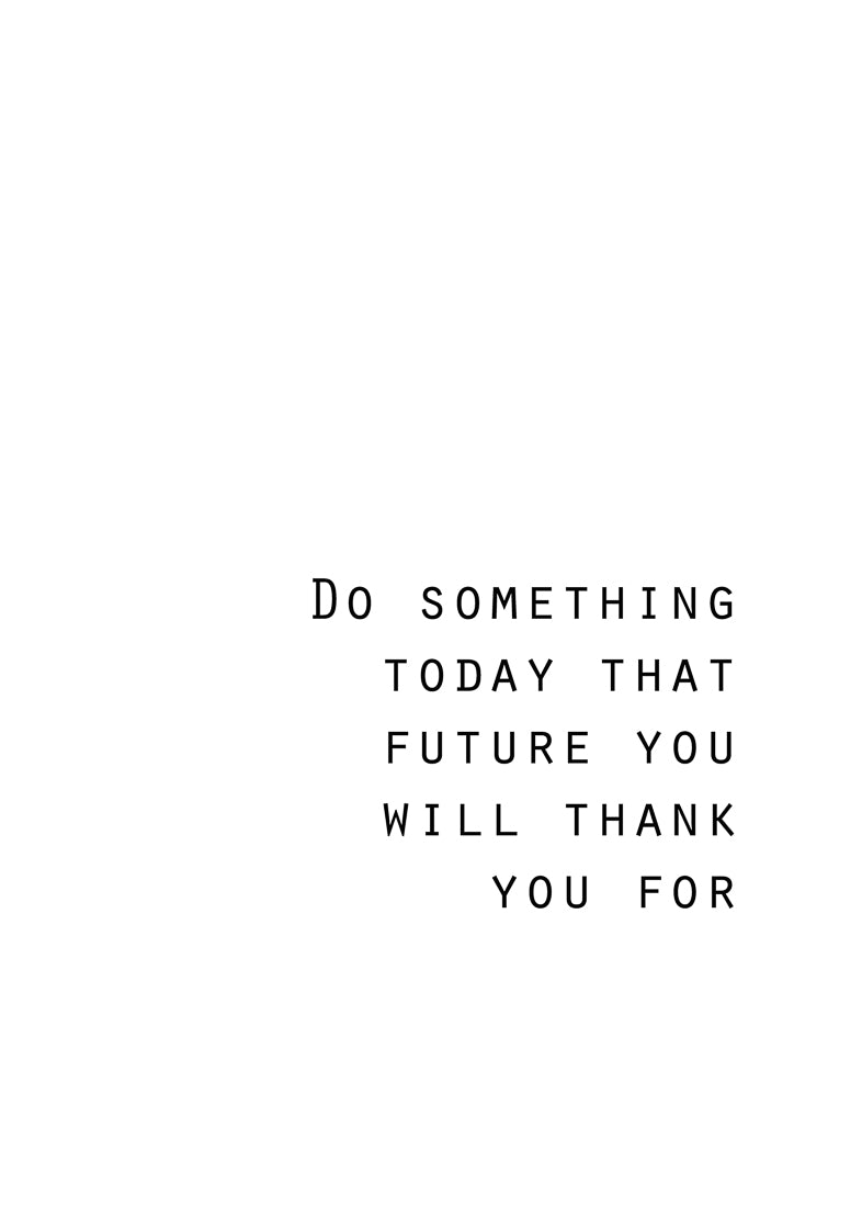Quotes (25) - Do something