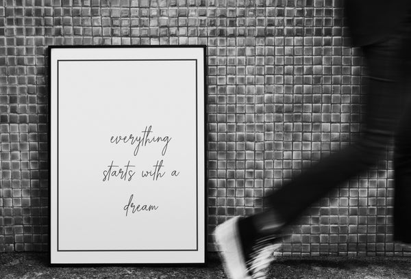 Quotes (3) - Everything