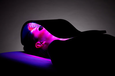 LED Light Therapy: Why Multiple Wavelengths are Better