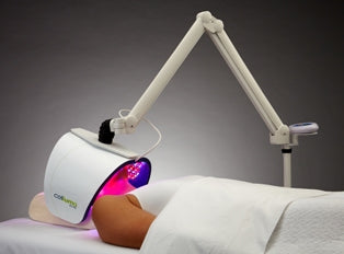 LED Therapy Equipment