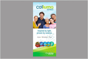 Wellness Patient Brochures—50pk