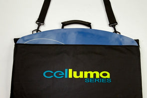 Celluma Carrying Tote LITE/HOME/FACE/CLEAR