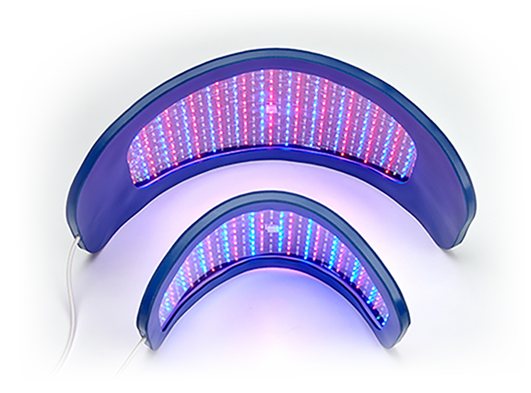 LED Light Therapy Machine for Home Use