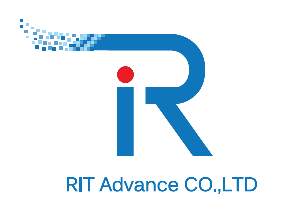 RIT Advance Co, Ltd