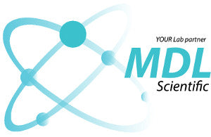 MDL Scientific