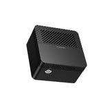 LarkBox Pro Mini PC Intel® Celeron® J4125 6GB RAM+128GB SSD | CHUWI