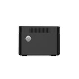 LarkBox Desktop Mini PC Intel® Celeron® J4115 6GB RAM+128GB SSD | CHUWI