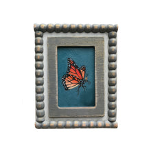 Load image into Gallery viewer, Monarch