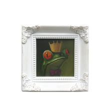 Load image into Gallery viewer, The Frog Prince