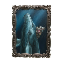 Load image into Gallery viewer, The Ocean Queen