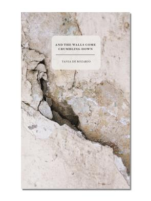 AND THE WALLS COME CRUMBLING DOWN (2ND EDITION) - 新文潮網店
