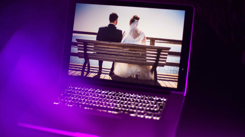 10 Pro Tips For Wedding Videography