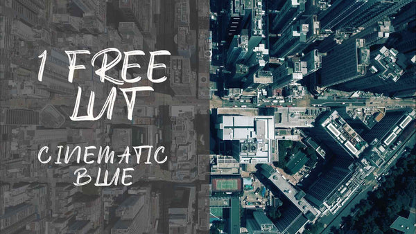 Free Video Effects | Free Video Templates and Video assets for