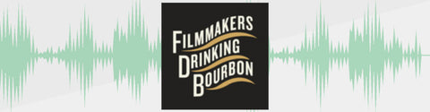 filmmakers drinking bourbon vamify