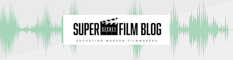 super secret filmblog vamify