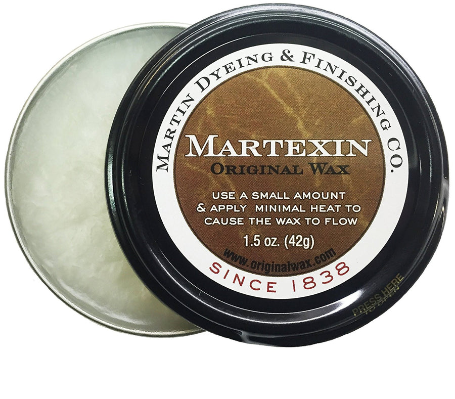 Martexin Original Wax Can 1.5oz