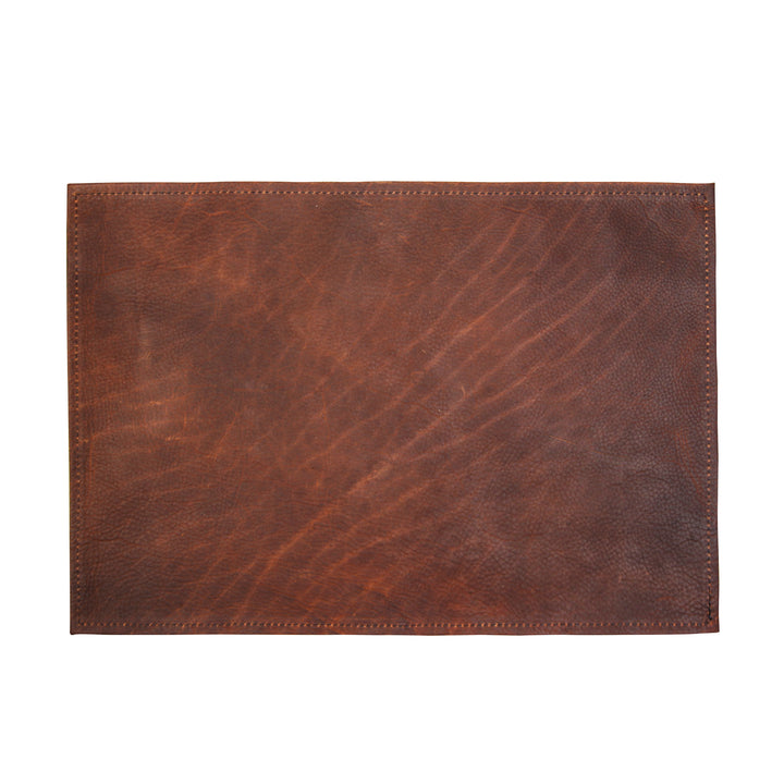 Leather Placemat