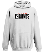 Load image into Gallery viewer, Friends Kids Hoodie