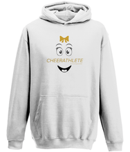 Load image into Gallery viewer, CIP: Cheerathlete Kids Hoodie