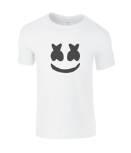 Load image into Gallery viewer, MM Kids T-Shirt
