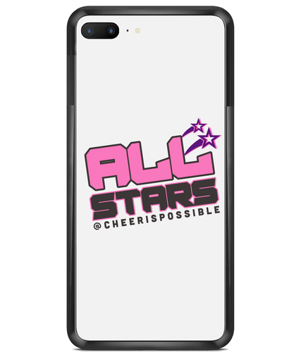 CIP: All Stars Premium Hard Phone Case