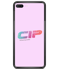 Load image into Gallery viewer, CIP: Premium Hard Phone Case