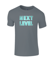 Load image into Gallery viewer, Next Level Kids T-Shirt