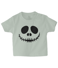 Load image into Gallery viewer, Halloween Baby T Shirt