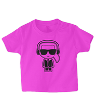 Load image into Gallery viewer, Karl Baby T Shirt
