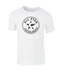 CIP: All Star Kids T-Shirt