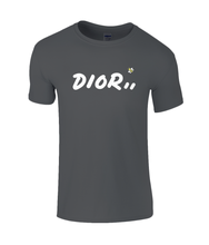 Load image into Gallery viewer, Bee Dior Kids T-Shirt