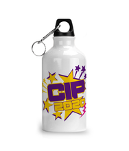 Load image into Gallery viewer, CIP: 2020 Aluminium Sports Water Bottle
