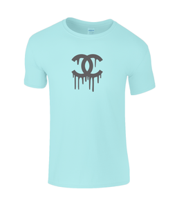 CC Kids T-Shirt