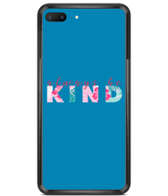 Load image into Gallery viewer, Always be Kind Premium Hard Phone Cases