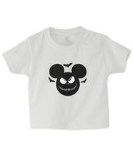 Load image into Gallery viewer, Jack Mouse Baby T Shirt
