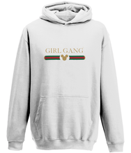 Load image into Gallery viewer, Girl Gang Kids Hoodie