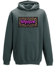Load image into Gallery viewer, Unique Kids Hoodie
