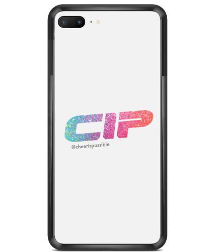 CIP: Premium Hard Phone Case